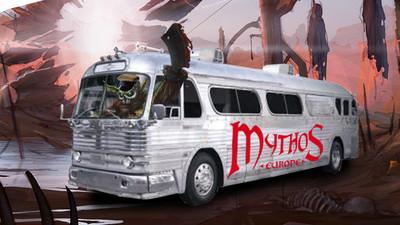 Mythos_Bus.jpg