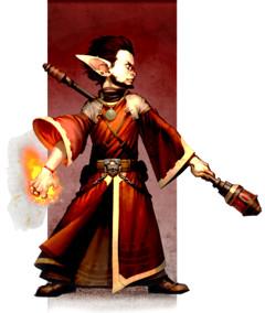 illu-pyromancer.png