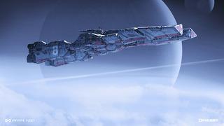 pxinf_presskit_usf_carrier_vista_1.jpg