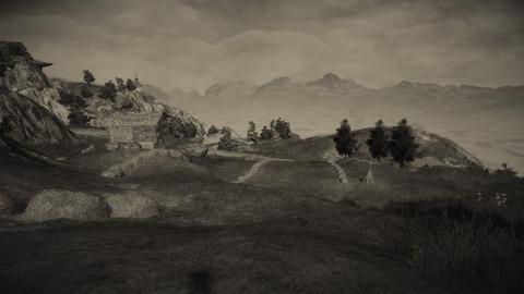 Un joli panorama