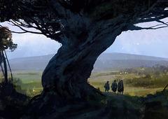 Hobbits Small