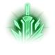 Berserker (icone) : Pourfendeur