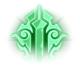 Berserker (icone) : Ivresse