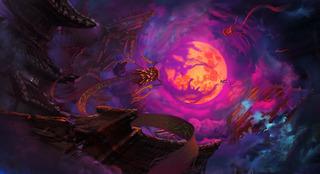 SOLO-World-lore.jpg