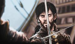 Swords duel2