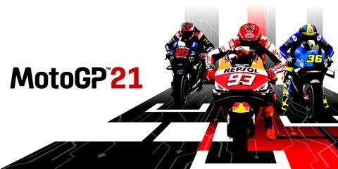 headerMotoGP21.jpg