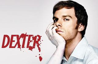 Dexter-Season-1-Banner-01.jpg