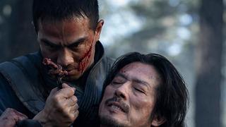 Mortal kombat movie fatalities featured 1252641 1280x0