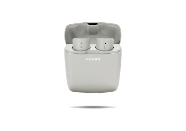 Cambridge Audio M1 stone case front
