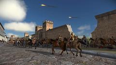 Battle_Greeks-siege-25102260588a13970e68.25754245.jpg
