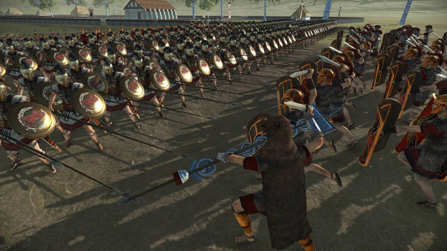 Battle_GreeksHold-25102260588a16b0fa80.88358835.jpg