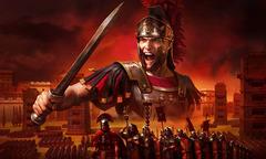 Total-War_Rome-Remastered-Key-Art_FINAL-25102260588996a9b566.18807010.jpg