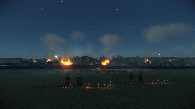 Images de Total War : Rome Remastered