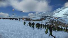 Battle_Snow2-25102260588a1932c672.23958942.jpg