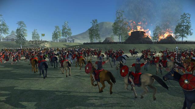 Battle_Julii-v-Gauls-25102260588a183af2e9.96967685.jpg