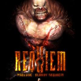 Image de Requiem