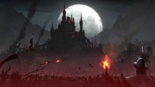 V_Rising_Castle_Teaser_Screenshot_1.png