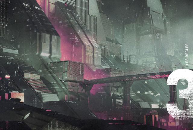 INT Imperium 200x270 86 87