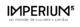 Logo imperium5