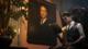 Images de Sherlock Holmes : Chapter One