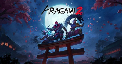 Aragami2_KeyArt_1.jpg