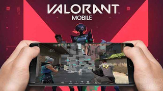 Valorant-Mobile-NoypiGeeks.jpg