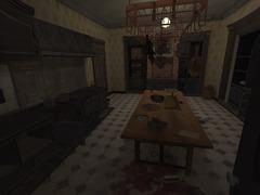 Les limites techniques de la PS4 en VR...