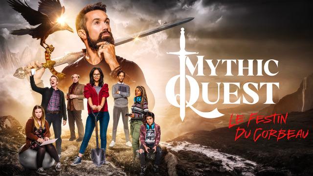 apple_tv_mythic_quest_key_art_sh_cr.jpg