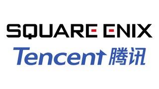 SQEX-Tencent_08-30-18.jpg