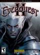 La boîte américaine d'EverQuest 2: Rise of Kunark