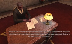 The Secret World confirme l'existence d'un cabinet noir