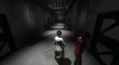 Streaming JoL-TV : les missions de l'épisode 13 de The Secret World