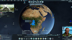 Geoafrica