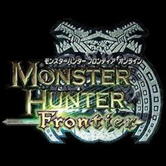 Monster Hunter Frontier arrive sur Xbox 360