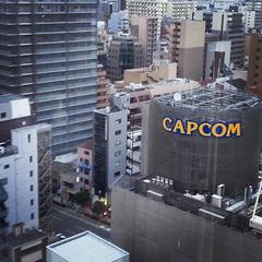 capcom_hq___new_sign_by_sting1_d7ascwc-fullview.jpg