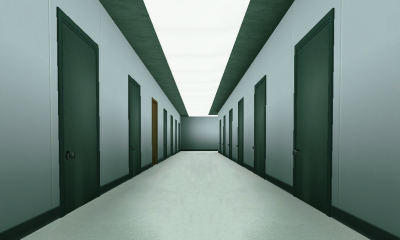 industrialhallway.png