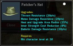 patchers_hat.jpg