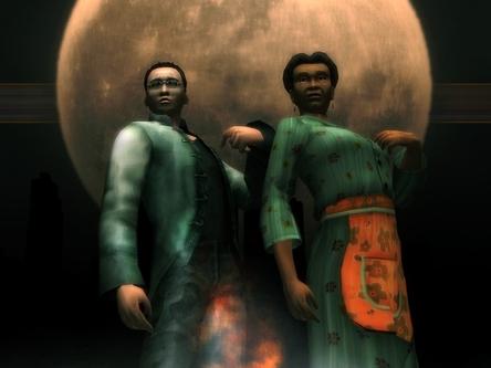 Halloween2008 2