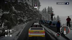 WRC10FIAWorldRallyChampionship_20210831192806.png
