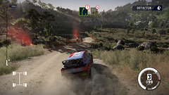 WRC10FIAWorldRallyChampionship_20210909201438.png