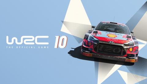 WRC10header.jpg