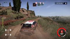 WRC10FIAWorldRallyChampionship_20210910225640.png