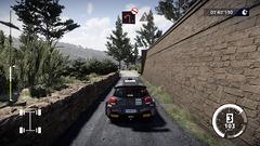 WRC10FIAWorldRallyChampionship_20210905172551.png
