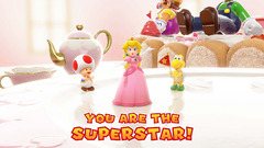 NSwitch_MarioPartySuperStars_01.jpg
