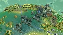 Ocean Site