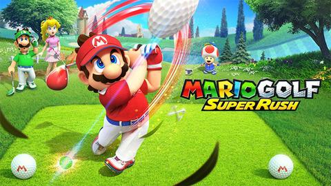 MarioGolfSuperRush.jpg