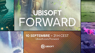 ubisoft-forward2-fr-desktop.jpg
