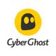 Image de CyberGhost VPN #152511