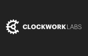 clockworklabs.png