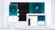 Multiplateforme : Surfshark sur Windows, Android et TV
